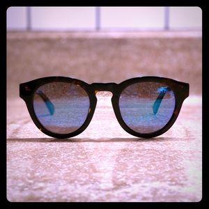 Diff sunglasses